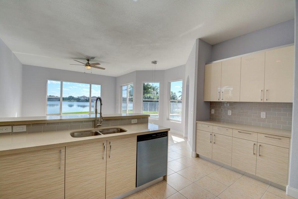 10606 Keystone Court Wellington, FL 33414 photo 24
