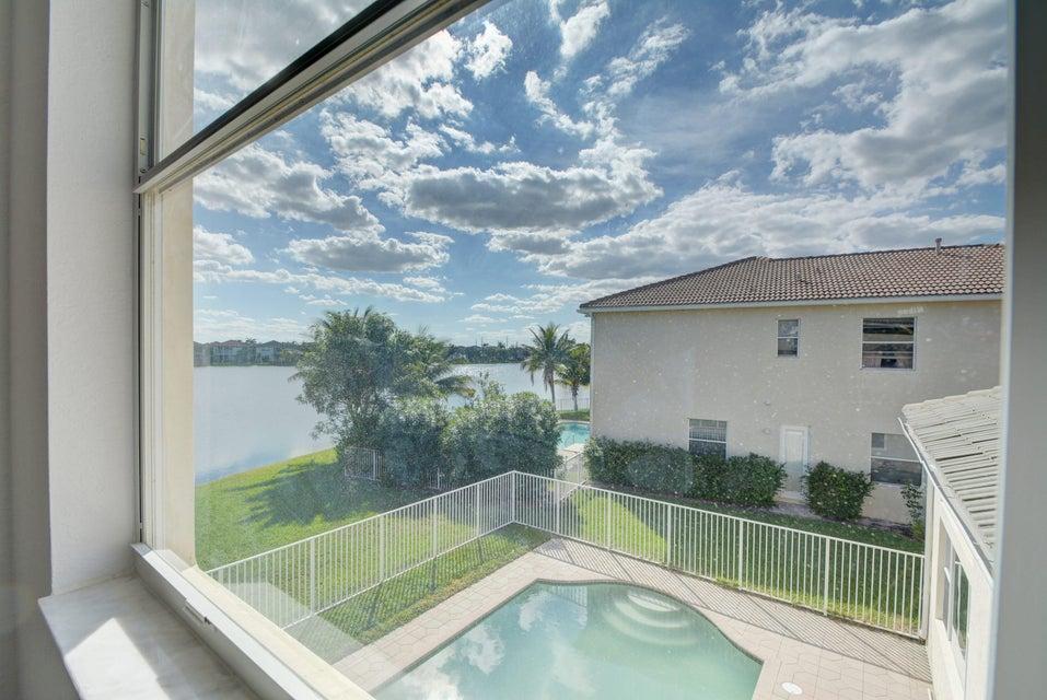 10606 Keystone Court Wellington, FL 33414 photo 44