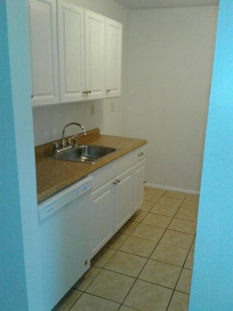 1198 Lake Terry Drive Unit D West Palm Beach, FL 33411 - MLS #: RX-10378036