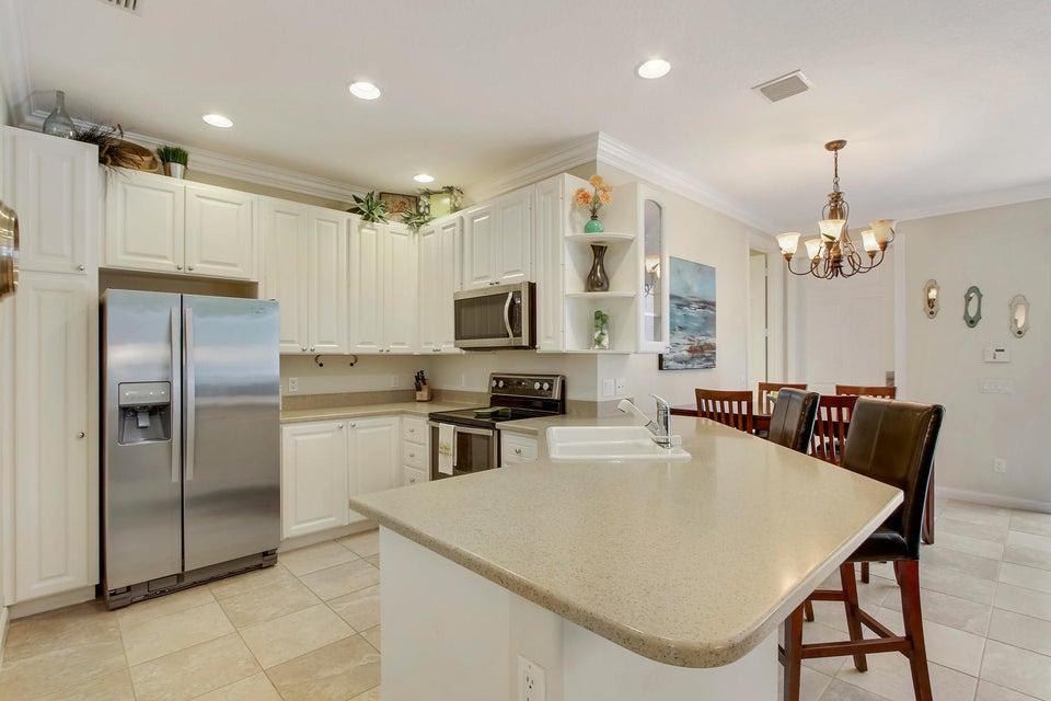 Additional photo for property listing at 2641 E Community Drive 2641 E Community Drive Jupiter, Florida 33458 United States