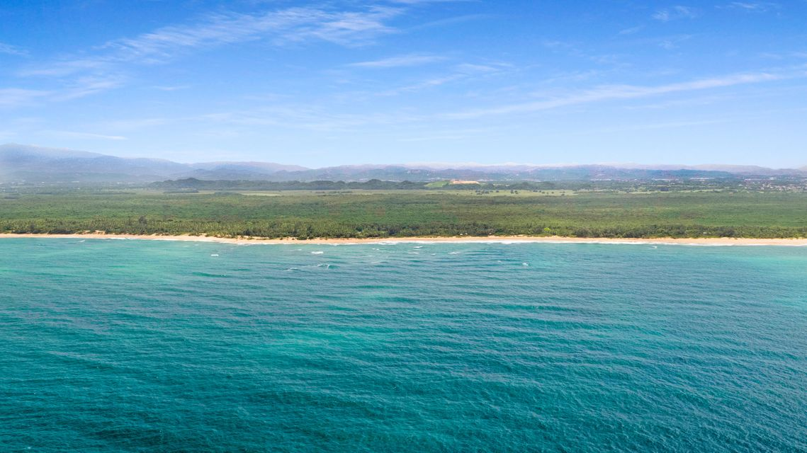 Additional photo for property listing at Zav State Road 187, Puerto Rico Zav State Road 187, Puerto Rico  Other Areas 00000 United States