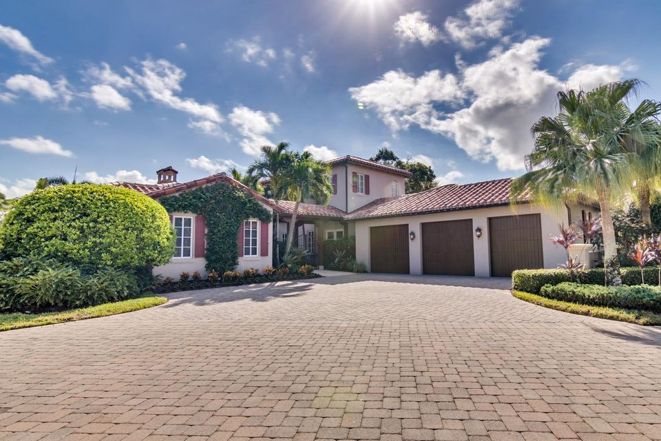 449 Red Hawk Drive Jupiter,Florida 33477,4 Bedrooms Bedrooms,4.1 BathroomsBathrooms,A,Red Hawk,RX-10378591