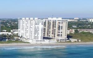 1180 S Ocean Boulevard 18 F  Boca Raton FL 33432