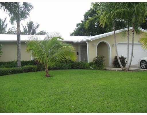 1741 SW 10th Street  Boca Raton FL 33486