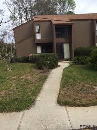 Condominium for Sale at 16 Salisbury 16 Salisbury Palm Coast, Florida 32137 United States