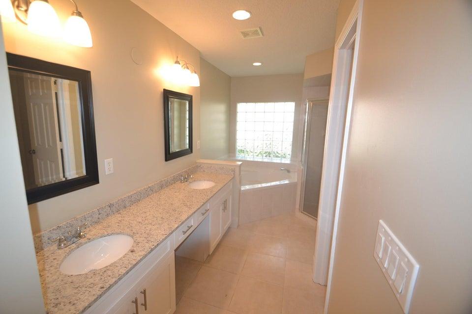 201 Cypress Trace Royal Palm Beach, FL 33411 - MLS #: RX-10378619