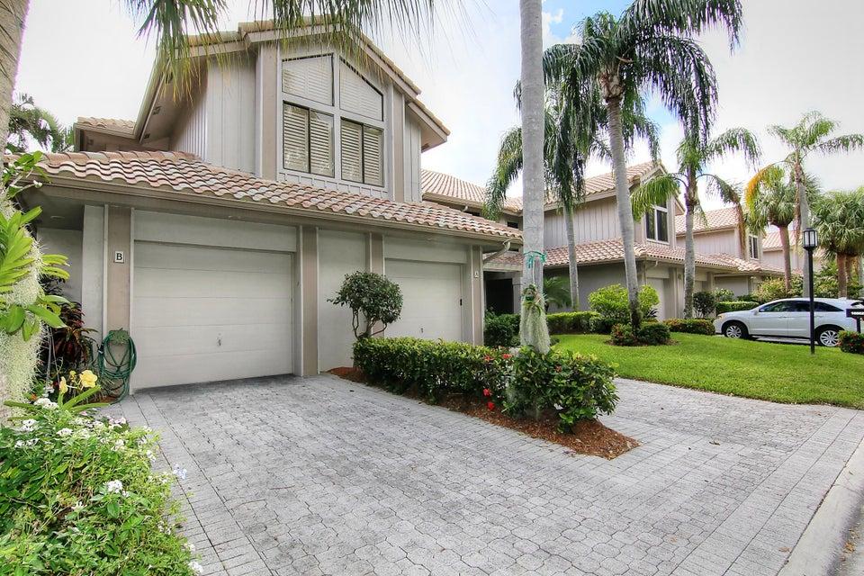 Einfamilienhaus für Verkauf beim 16862 Isle Of Palms Drive 16862 Isle Of Palms Drive Delray Beach, Florida 33484 Vereinigte Staaten