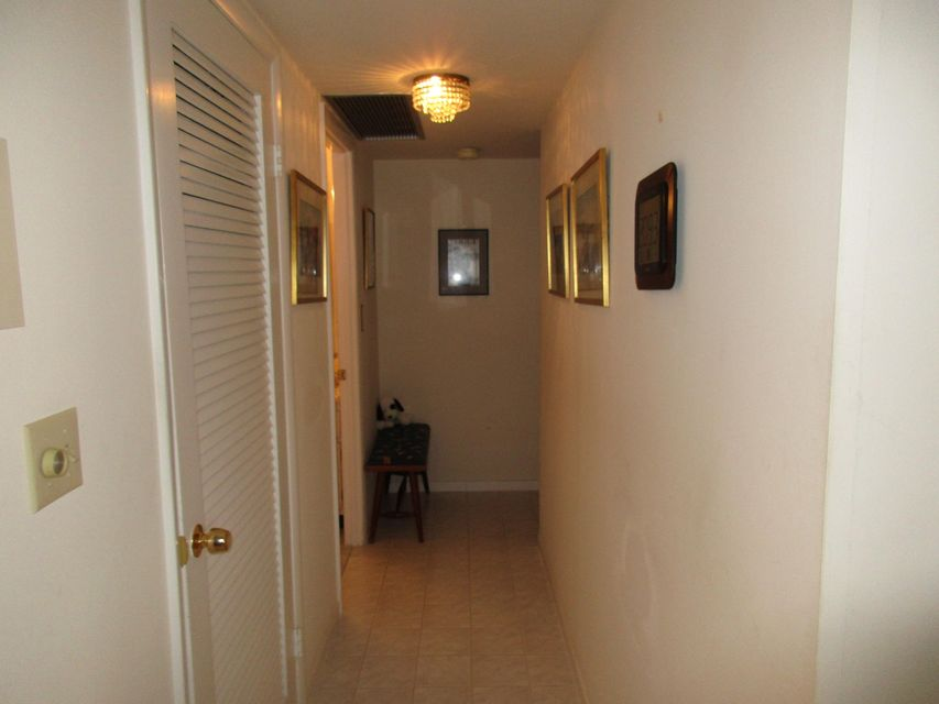 2600 N Flagler Drive 402 West Palm Beach, FL 33407 photo 19