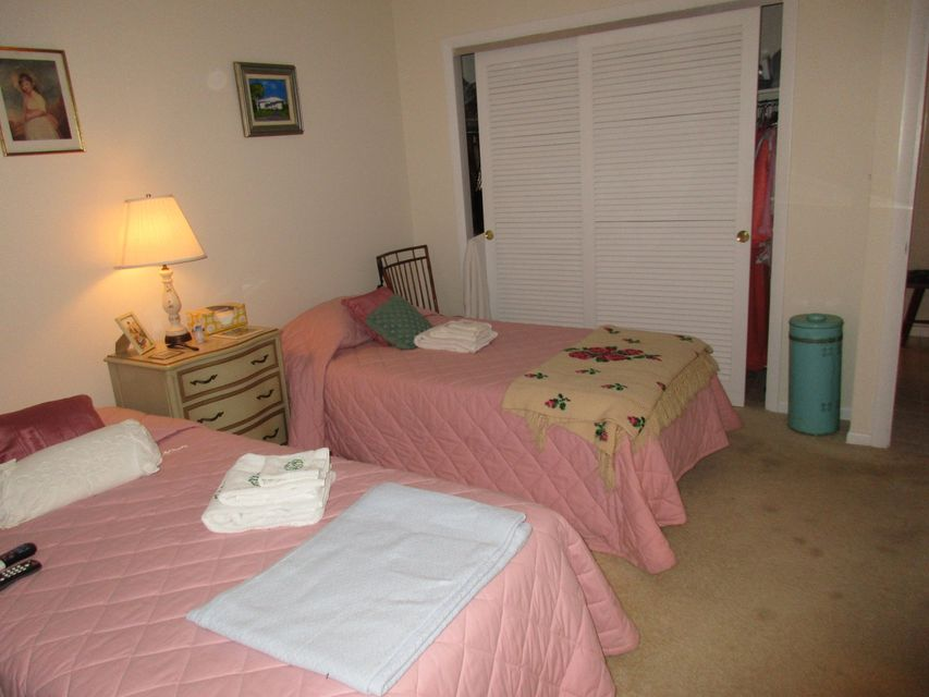 2600 N Flagler Drive 402 West Palm Beach, FL 33407 small photo 23