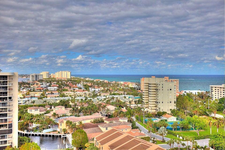 Photo of  Highland Beach, FL 33487 MLS RX-10378643
