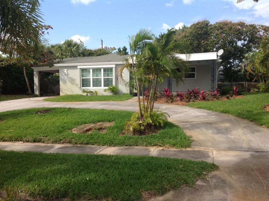 Rentals for Rent at 721 Kanuga Drive 721 Kanuga Drive West Palm Beach, Florida 33401 United States