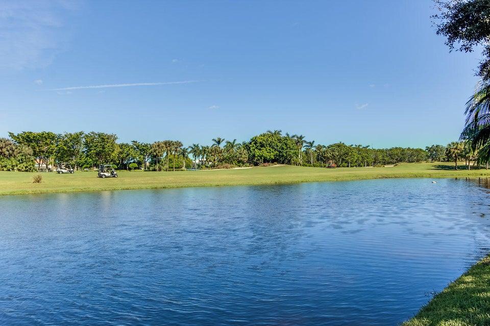 6308 Old Medinah Circle Lake Worth, FL 33463 photo 28