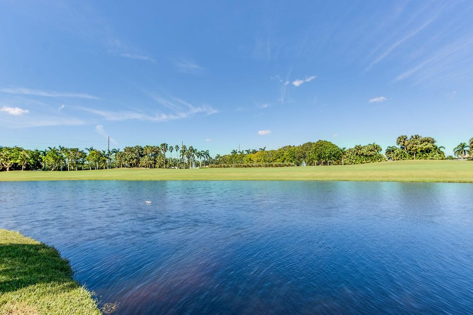 6308 Old Medinah Circle Lake Worth, FL 33463 photo 36