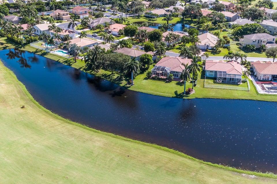 6308 Old Medinah Circle Lake Worth, FL 33463 photo 34
