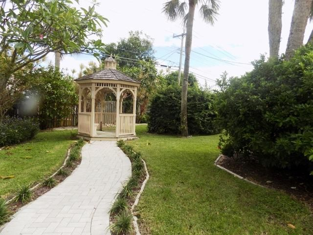 Additional photo for property listing at 1026 SW 12th Terrace 1026 SW 12th Terrace Boca Raton, Florida 33486 Estados Unidos