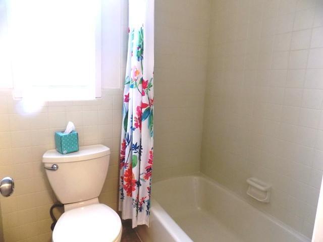 1026 SW 12Th Terrace Boca Raton, FL 33486 - MLS #: RX-10378666