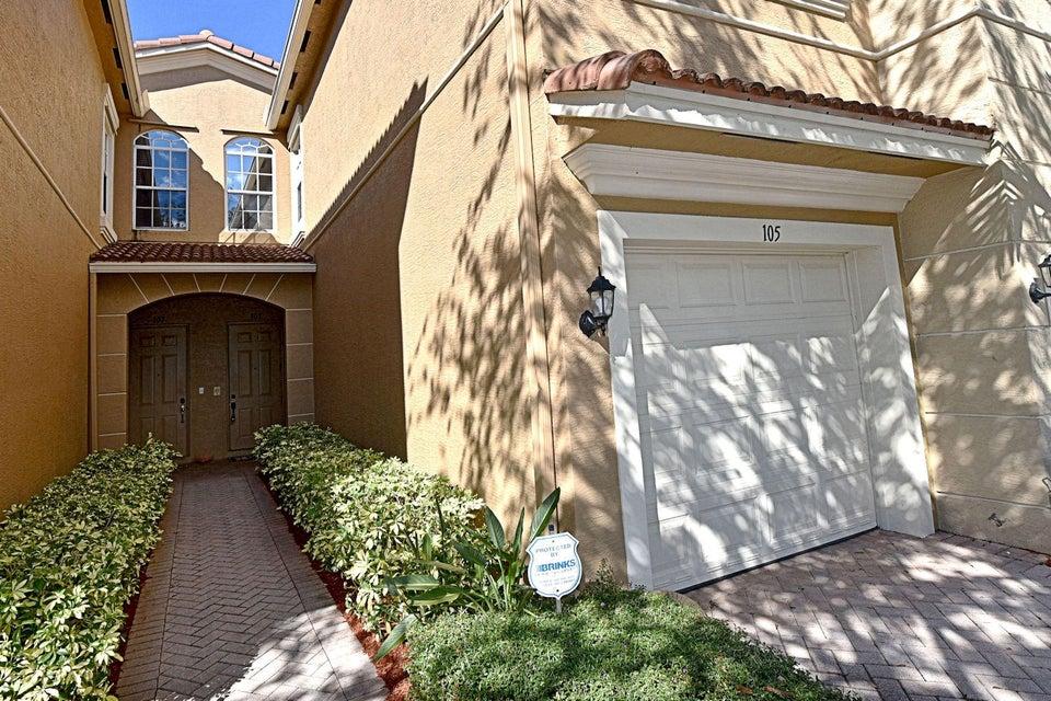 4891 Bonsai Circle 105 , Palm Beach Gardens FL 33418 is listed for sale as MLS Listing RX-10376938 26 photos