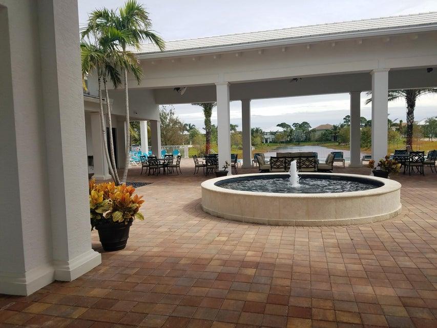 تاون هاوس للـ Rent في 1017 Piccadilly 1017 Piccadilly Palm Beach Gardens, Florida 33418 United States