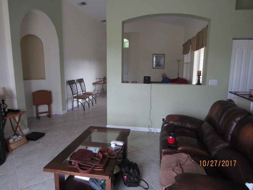 6216 Santa Margarito Drive