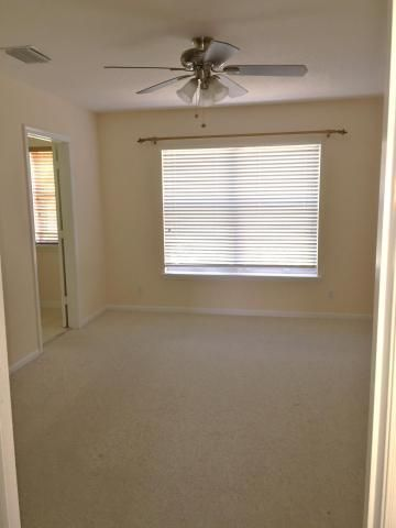 Additional photo for property listing at 8101 Briantea Drive 8101 Briantea Drive Boynton Beach, Florida 33472 États-Unis