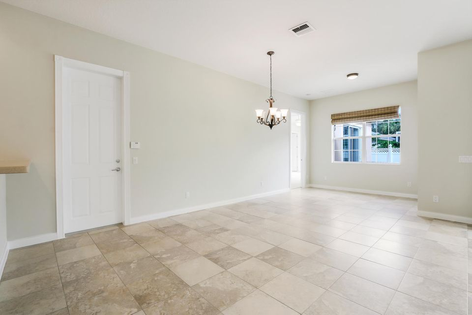 Additional photo for property listing at 1315 Duval Street 1315 Duval Street Jupiter, Florida 33458 États-Unis