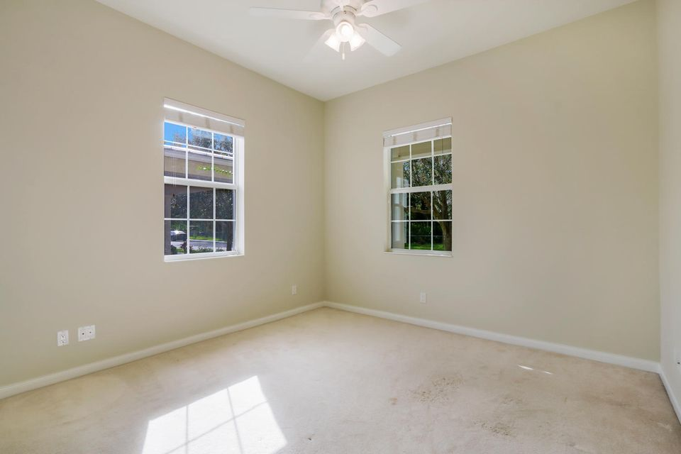 Additional photo for property listing at 1315 Duval Street 1315 Duval Street Jupiter, Florida 33458 Estados Unidos