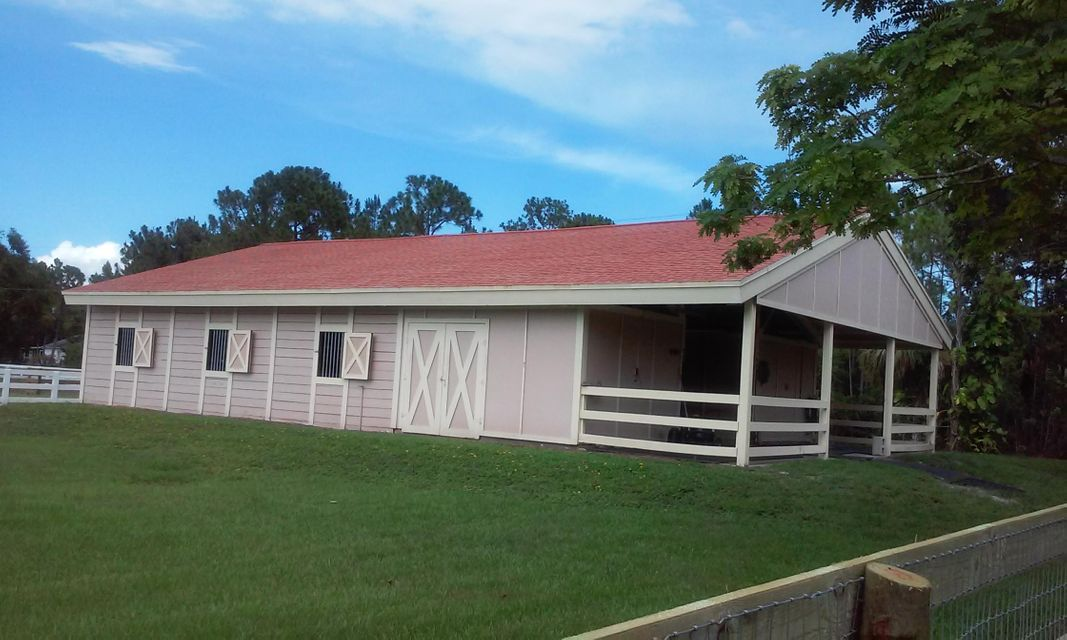 Rentals for Rent at 3950 Horse Trail 3950 Horse Trail Loxahatchee, Florida 33470 United States