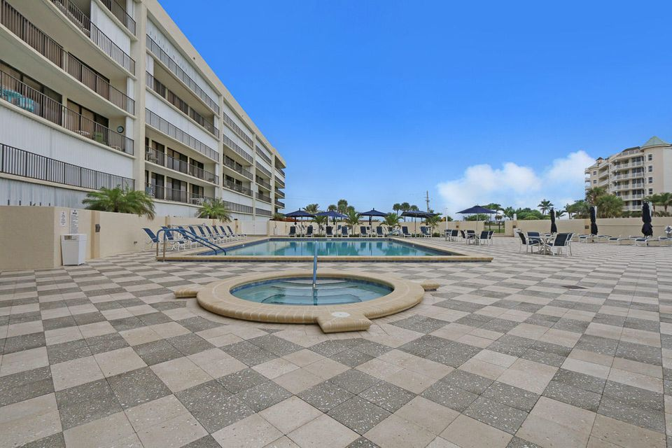 Additional photo for property listing at 1300 S Highway A1a 1300 S Highway A1a Jupiter, Florida 33477 United States