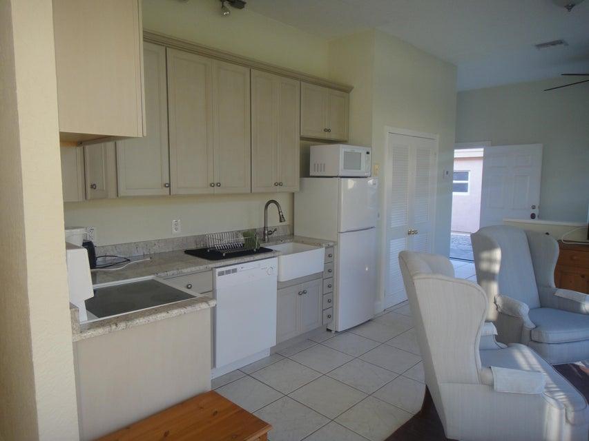 Rentals للـ Rent في 3950 Horse Trail 3950 Horse Trail Loxahatchee, Florida 33470 United States