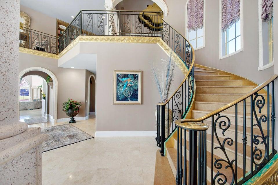 10520 Hawks Landing Terrace West Palm Beach, FL 33412 photo 11