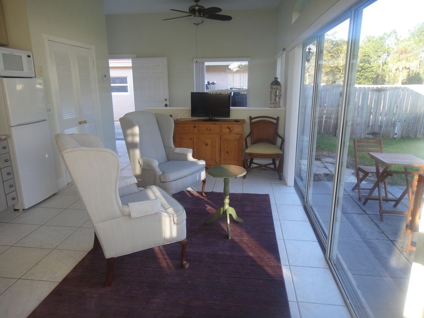 Additional photo for property listing at 3950 Horse Trail 3950 Horse Trail Loxahatchee, Florida 33470 United States