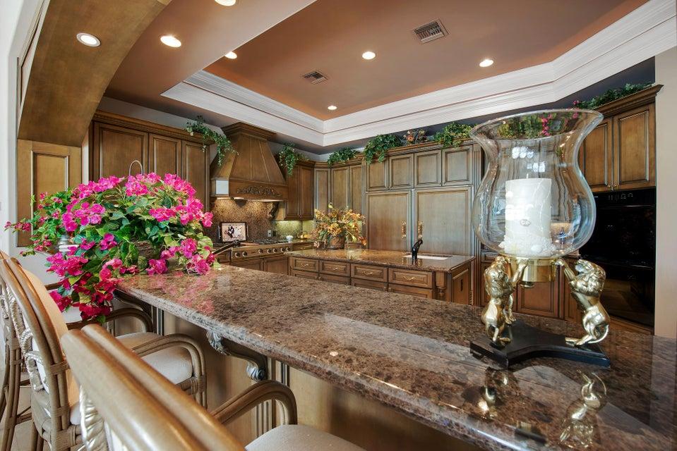 10520 Hawks Landing Terrace West Palm Beach, FL 33412 photo 39