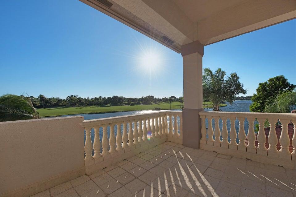 10520 Hawks Landing Terrace West Palm Beach, FL 33412 photo 55