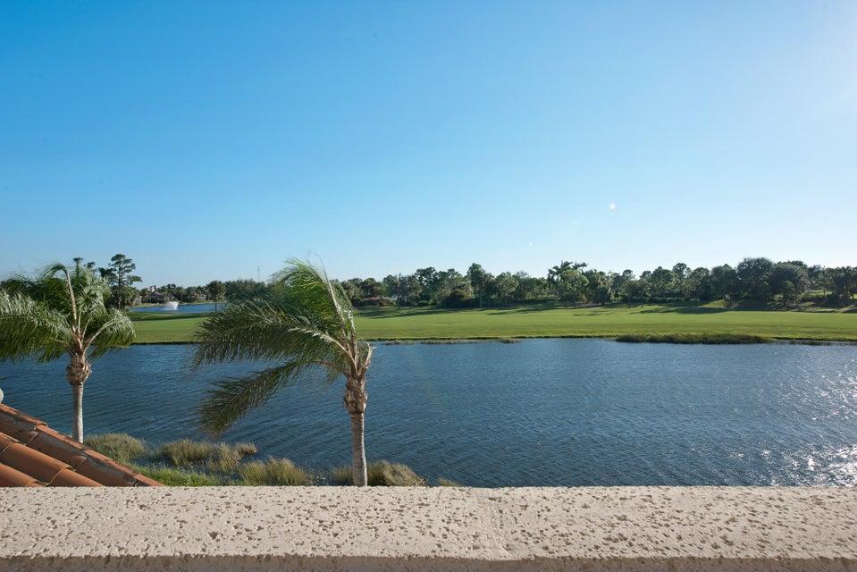 10520 Hawks Landing Terrace West Palm Beach, FL 33412 photo 56