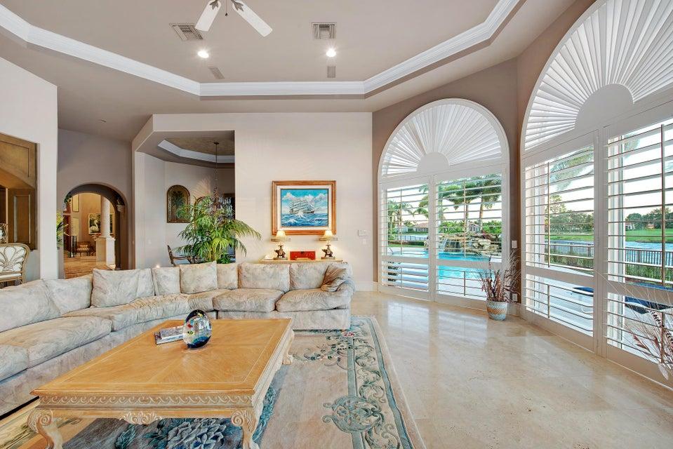 10520 Hawks Landing Terrace West Palm Beach, FL 33412 photo 44