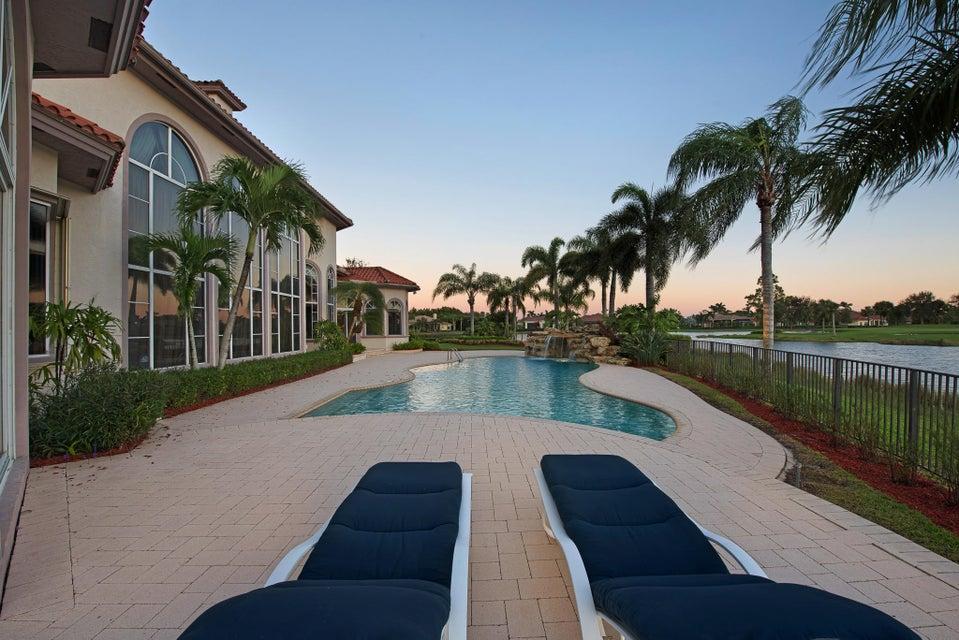 10520 Hawks Landing Terrace West Palm Beach, FL 33412 photo 87