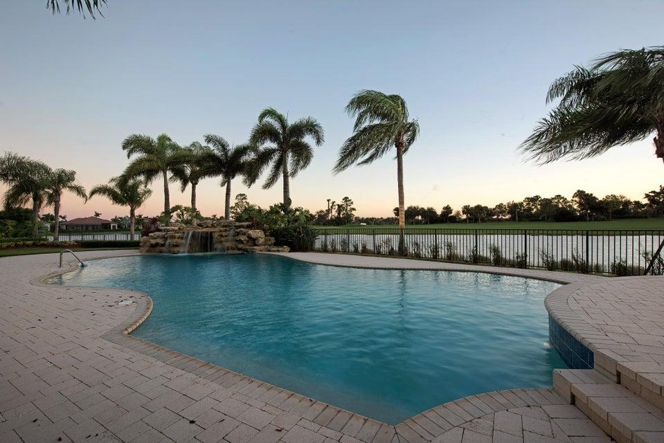 10520 Hawks Landing Terrace West Palm Beach, FL 33412 photo 84