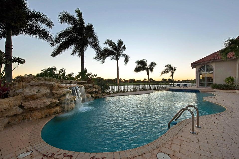 10520 Hawks Landing Terrace West Palm Beach, FL 33412 photo 83