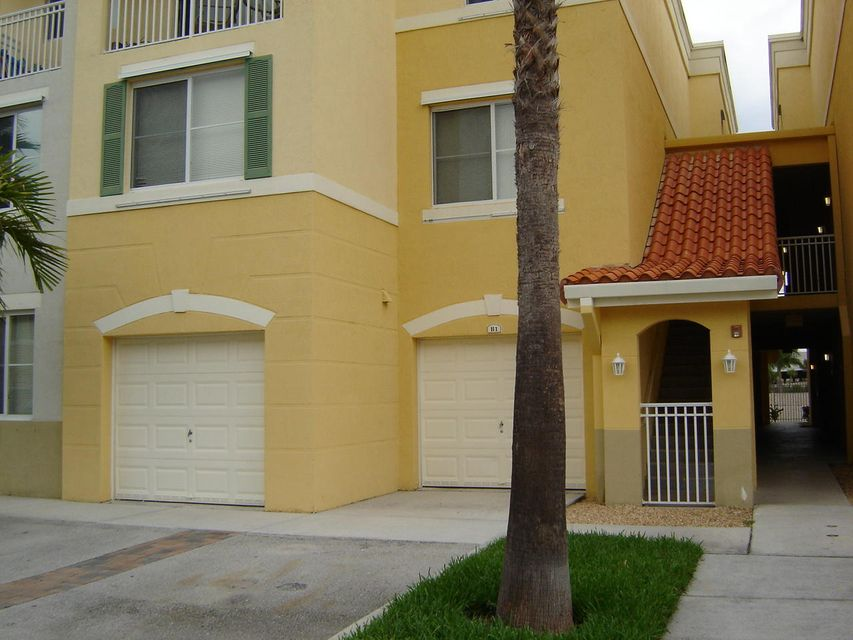 Additional photo for property listing at 11033 Legacy Boulevard 11033 Legacy Boulevard Palm Beach Gardens, Florida 33410 Estados Unidos