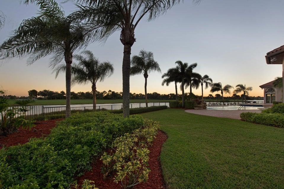 10520 Hawks Landing Terrace West Palm Beach, FL 33412 photo 85