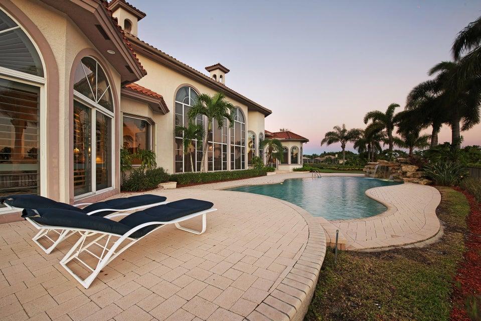 10520 Hawks Landing Terrace West Palm Beach, FL 33412 photo 86