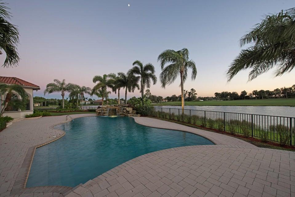 10520 Hawks Landing Terrace West Palm Beach, FL 33412 photo 88