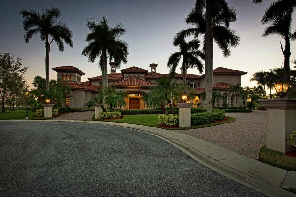 10520 Hawks Landing Terrace West Palm Beach, FL 33412 photo 94