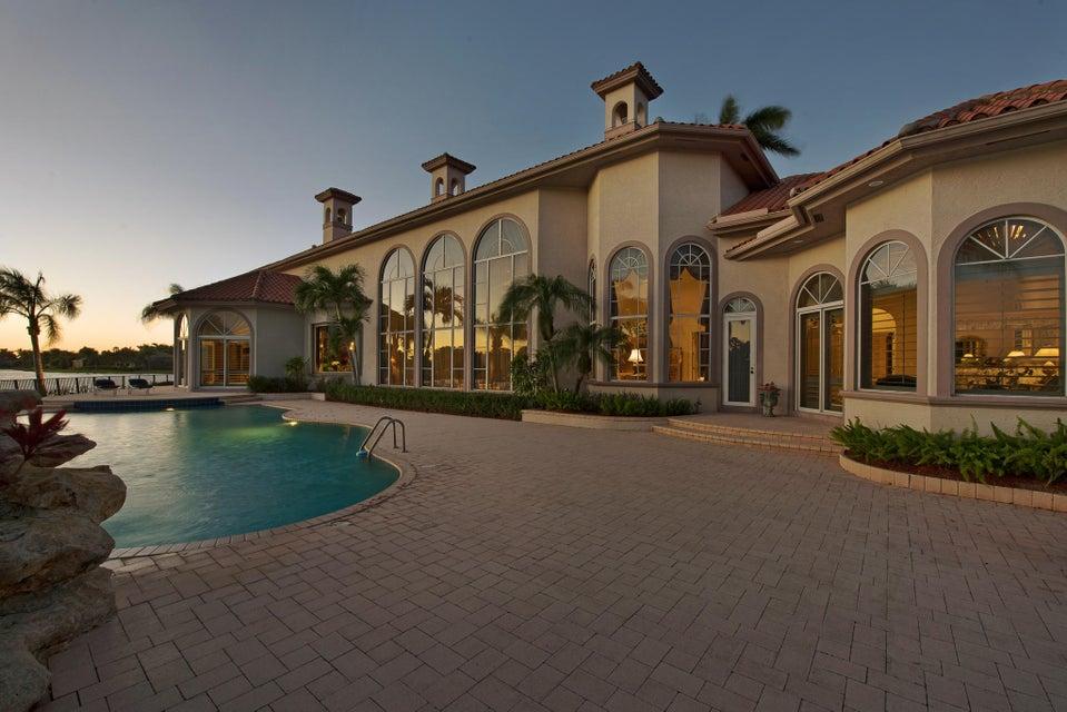 10520 Hawks Landing Terrace West Palm Beach, FL 33412 photo 89
