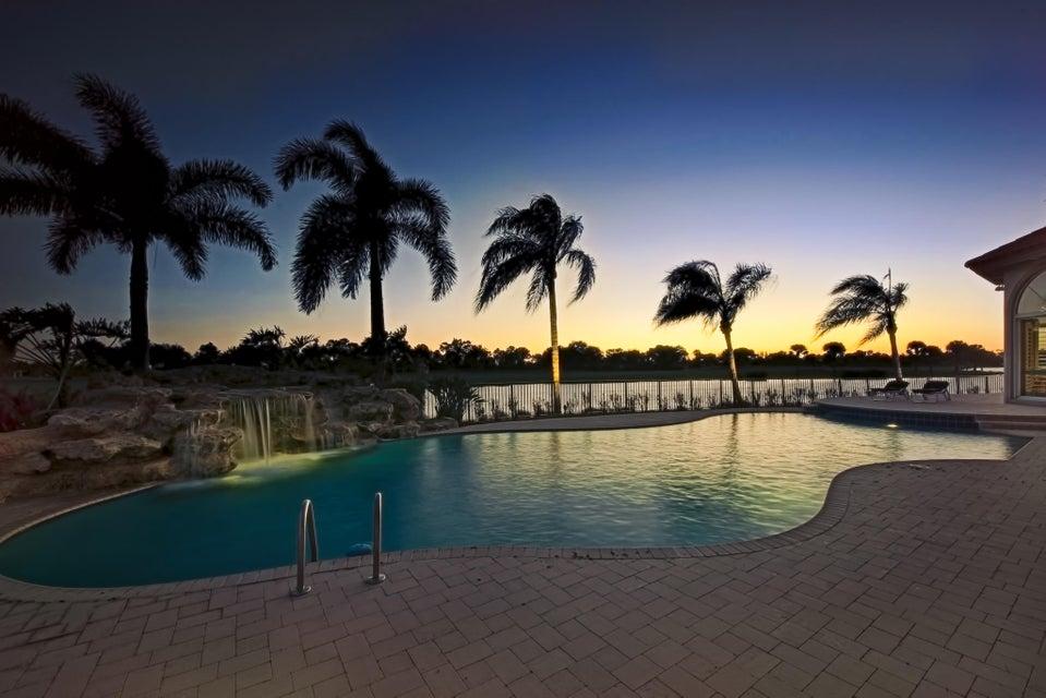 10520 Hawks Landing Terrace West Palm Beach, FL 33412 photo 90