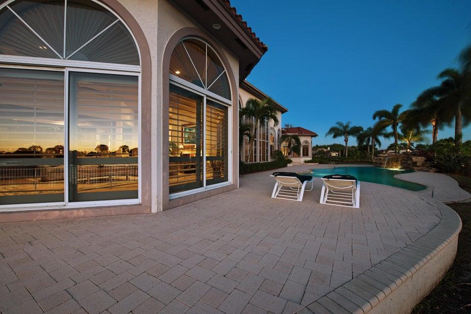 10520 Hawks Landing Terrace West Palm Beach, FL 33412 photo 91