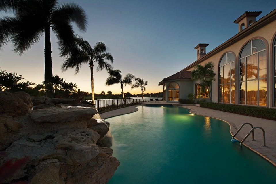10520 Hawks Landing Terrace West Palm Beach, FL 33412 photo 92