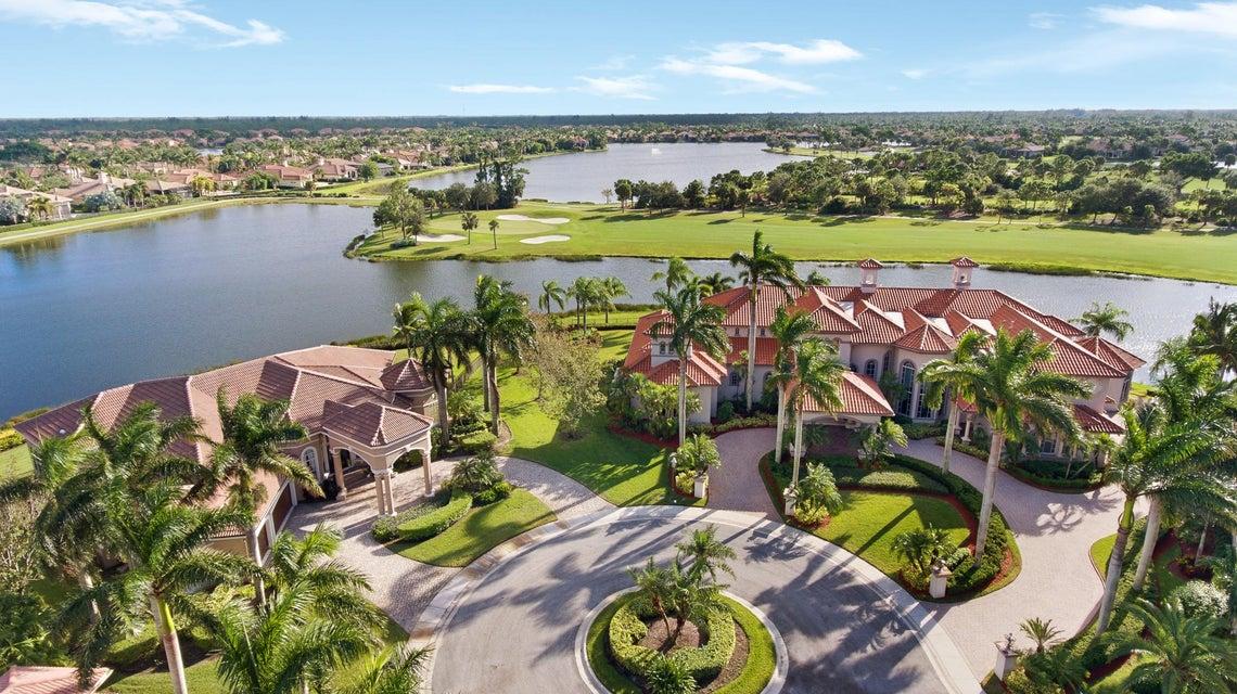 10520 Hawks Landing Terrace West Palm Beach, FL 33412 photo 2