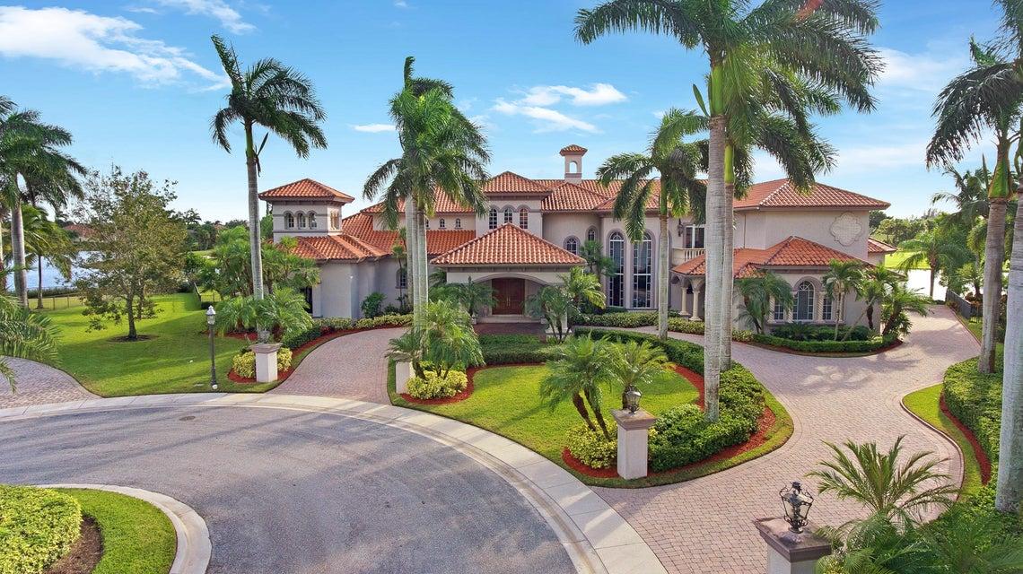 10520 Hawks Landing Terrace West Palm Beach, FL 33412 photo 1