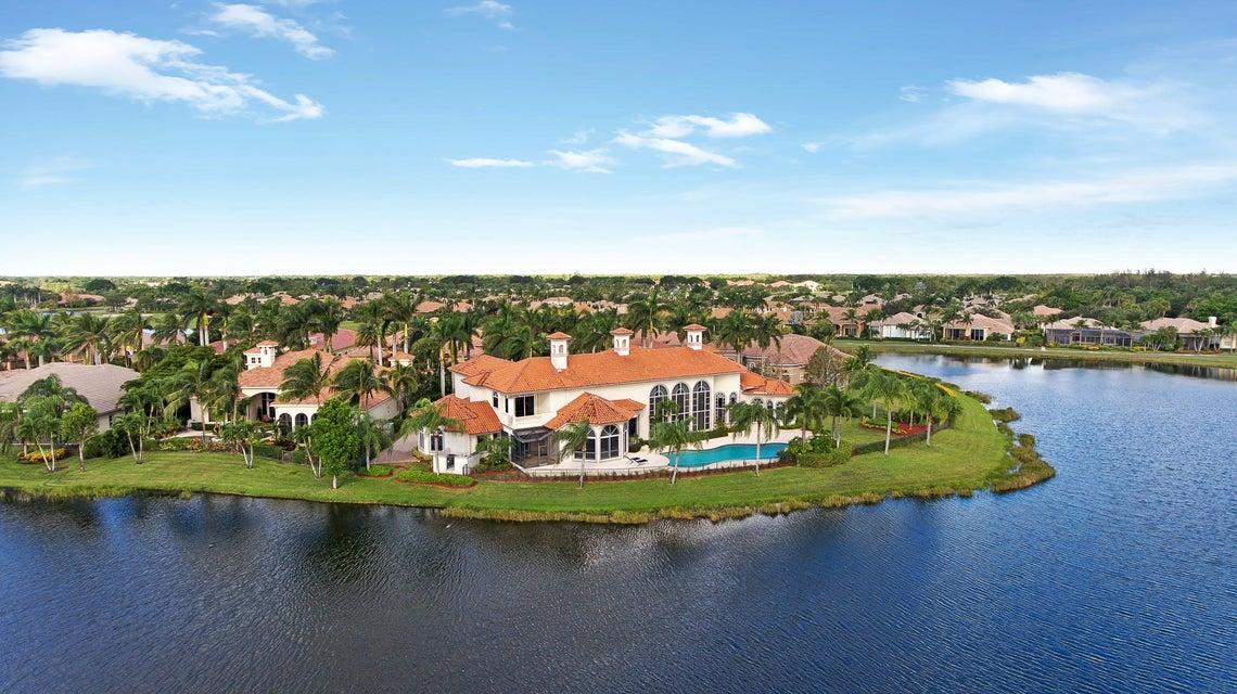 10520 Hawks Landing Terrace West Palm Beach, FL 33412 photo 99